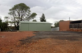 Picture of 33 Mariners Reef Road, Maryborough VIC 3465