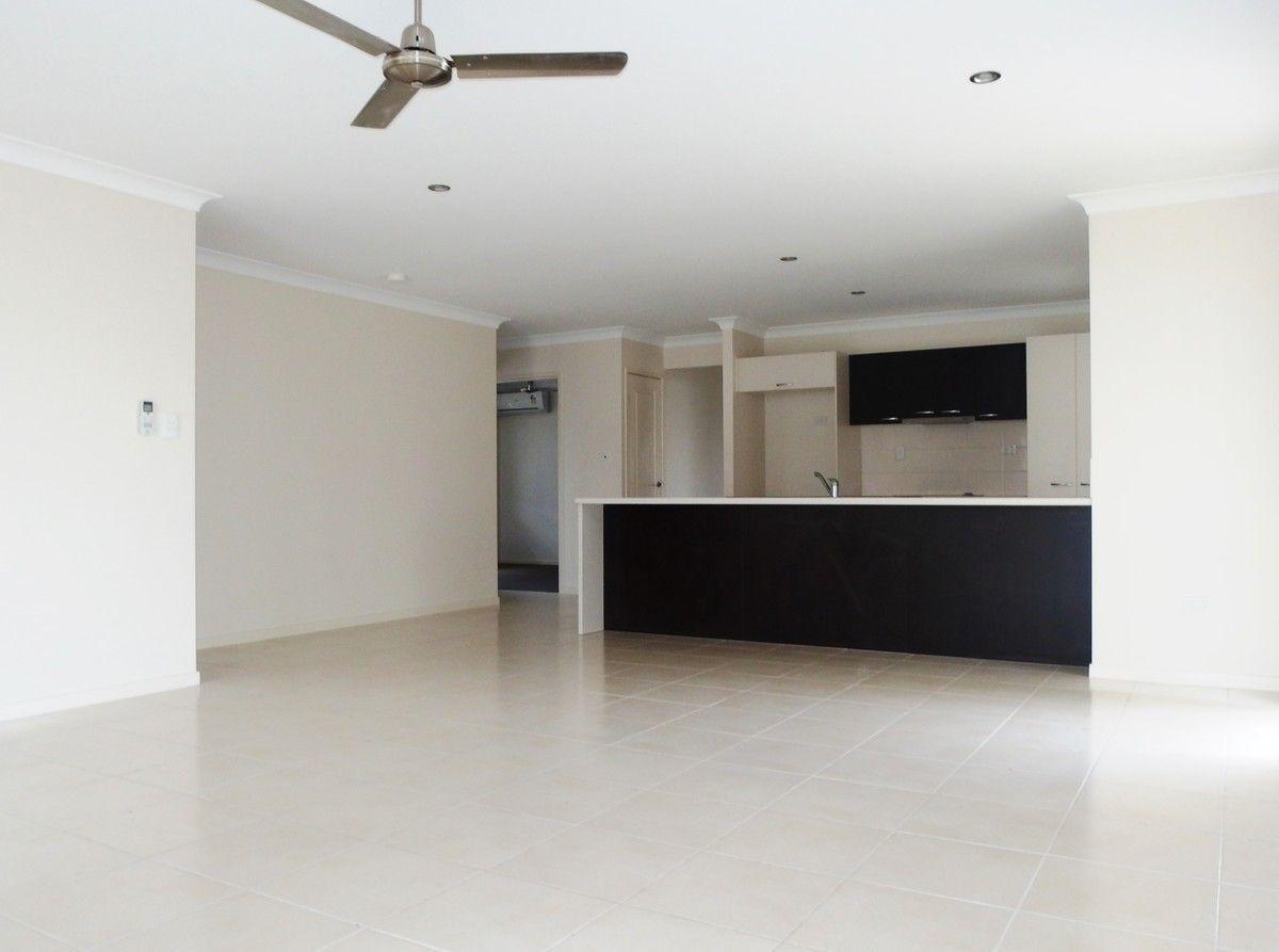 117 Daintree Drive, Bushland Beach QLD 4818, Image 1