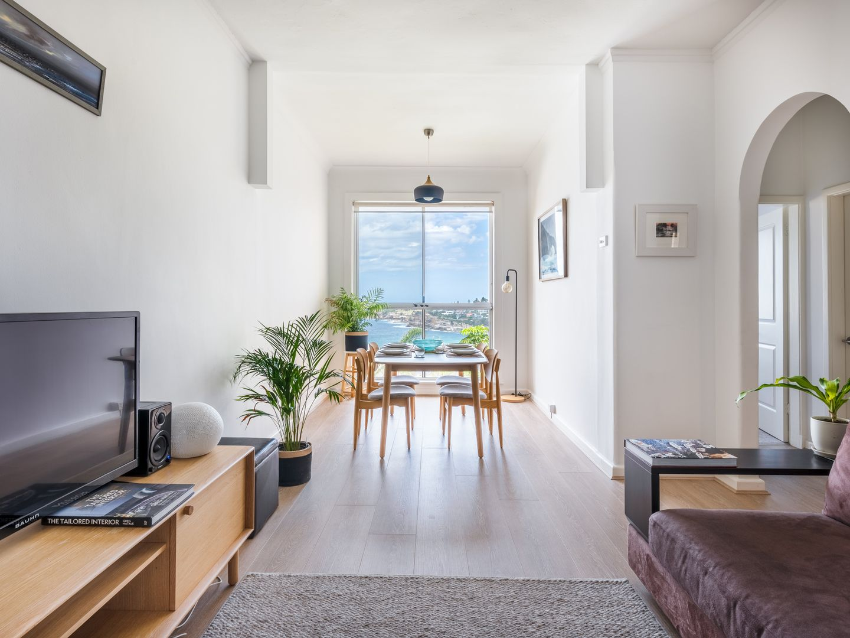Fletcher Street, Tamarama NSW 2026, Image 0