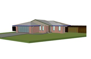 Picture of lot 51 Brumby Drive, Tanby QLD 4703
