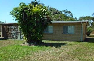 13 Elamang Street, South Mackay QLD 4740