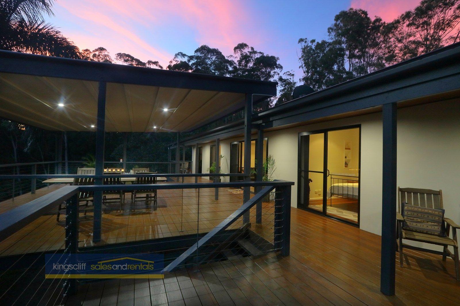 38 Mccollums Road, Duranbah NSW 2487, Image 2