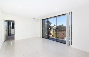 14/8-12 Linden  Street, Toongabbie NSW 2146