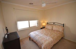 8 Harris Court, Moama NSW 2731