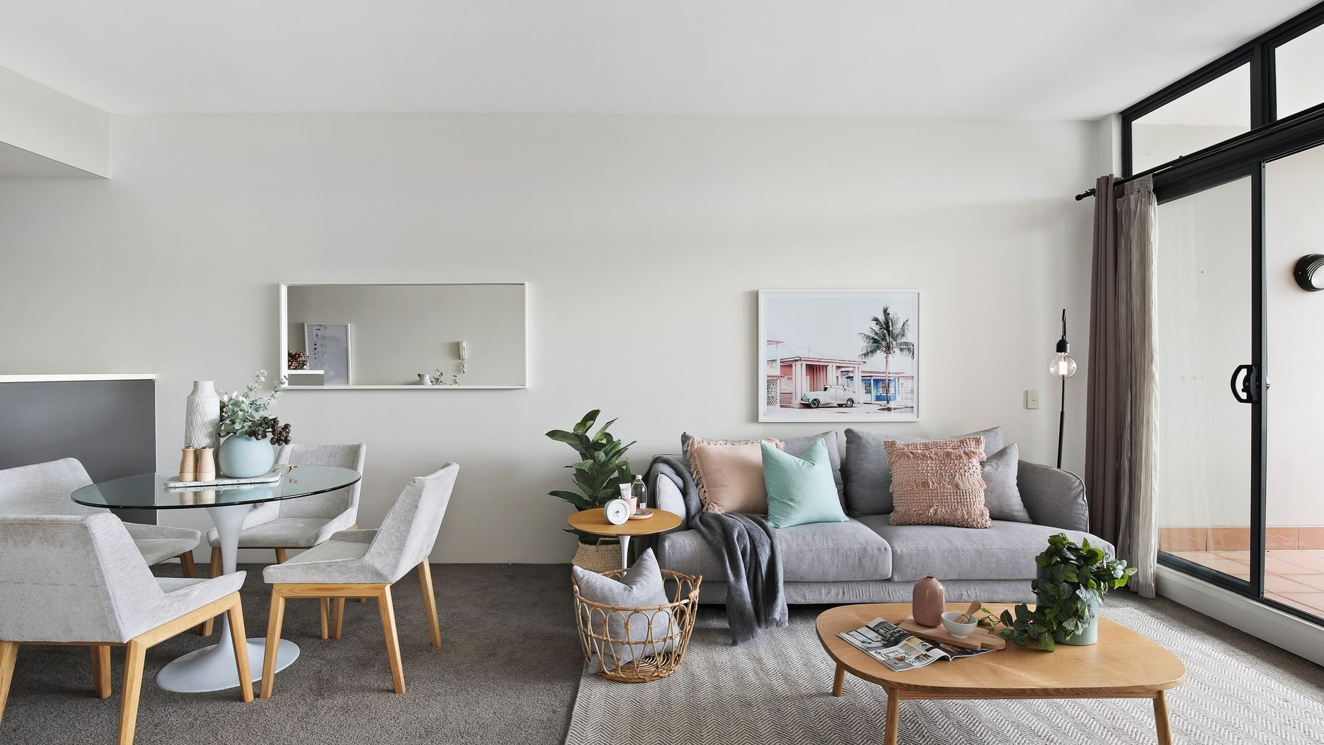 302/50-56 Mallett Street, Camperdown NSW 2050, Image 1