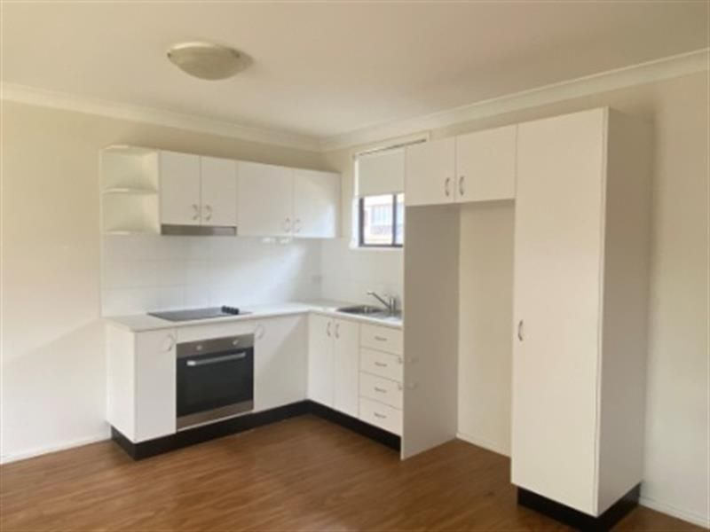 11A Cameron Street, Doonside NSW 2767, Image 1