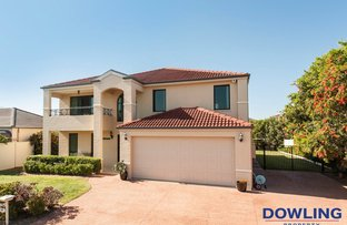 Picture of 197 Somerset Drive, Thornton NSW 2322