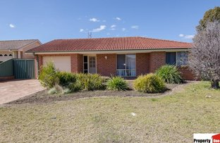10 Hunter Street, Callala Bay NSW 2540
