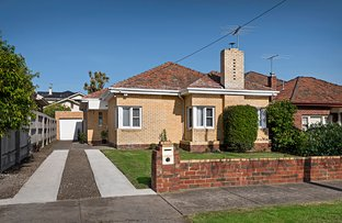 Picture of 66 Balmoral Avenue, Pascoe Vale South VIC 3044