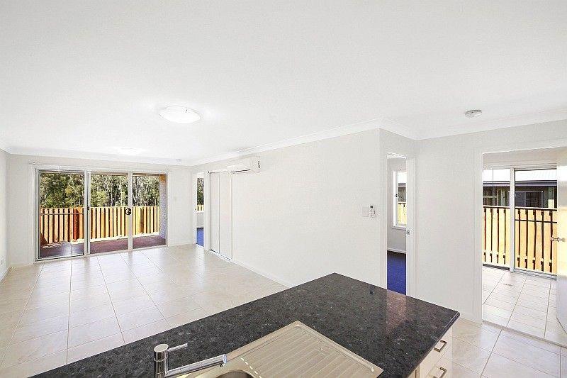 22 Ferrous Close, Port Macquarie NSW 2444, Image 1