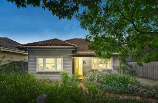 Picture of 3 Veronica Street, Northcote VIC 3070