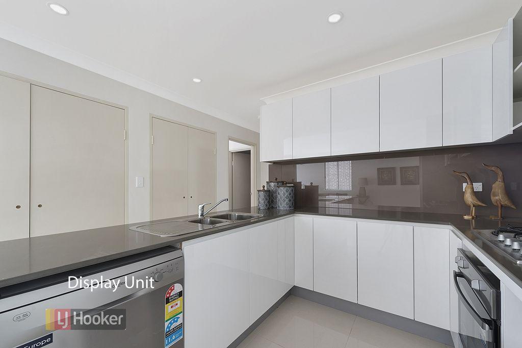 14/3-4 Harvey Place, Toongabbie NSW 2146, Image 2