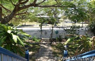 Picture of 53 Seib Street, Kilcoy QLD 4515