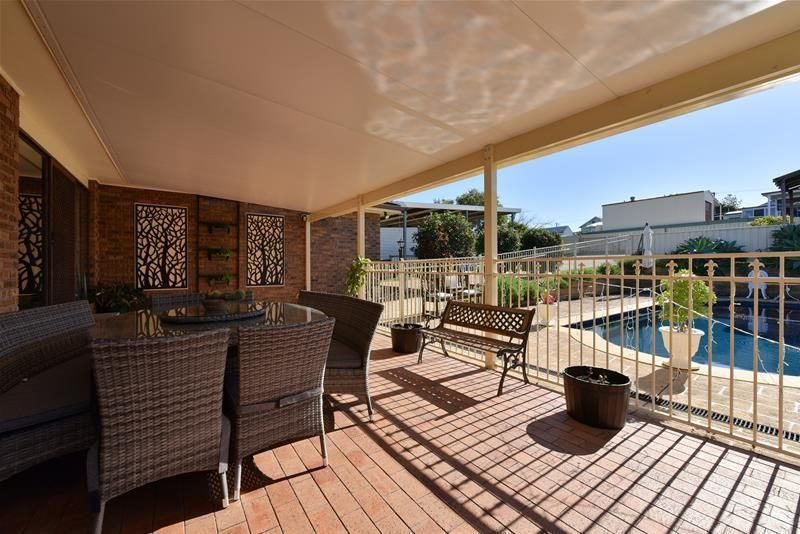 31 Neath Street, Pelaw Main NSW 2327, Image 1
