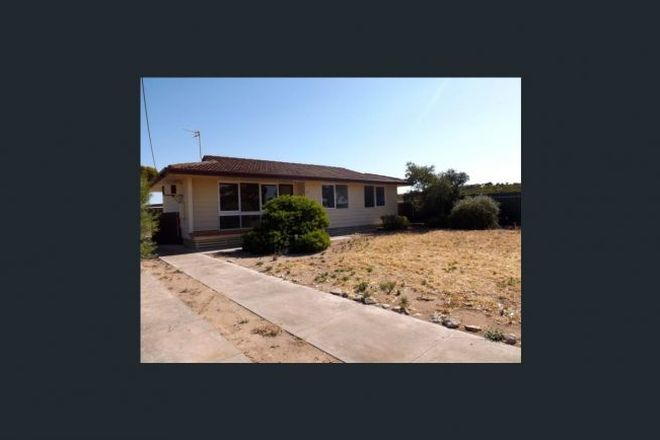 Picture of 41 Mudge Terrace, STREAKY BAY SA 5680