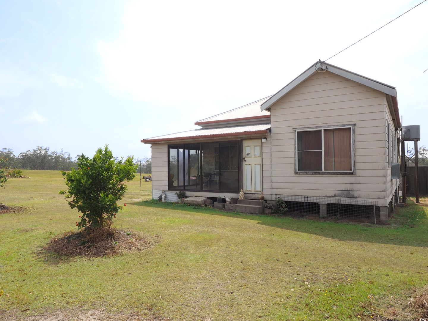 2440 Macleay Valley Way, Clybucca NSW 2440, Image 0