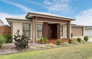 Picture of 17 Tirrel Street, Yarrabilba QLD 4207