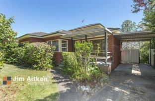 Faulconbridge NSW 2776