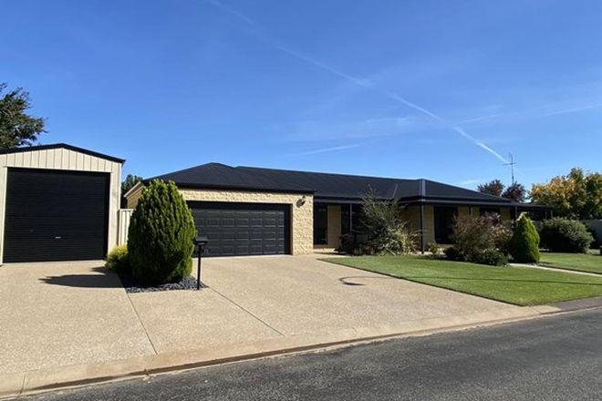 Picture of 11 Goolgumbla Esp, JERILDERIE NSW 2716