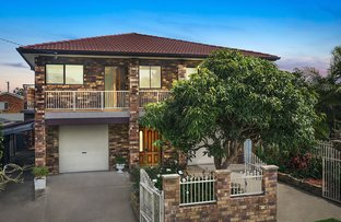 Picture of 4 Barker Avenue, San Remo NSW 2262