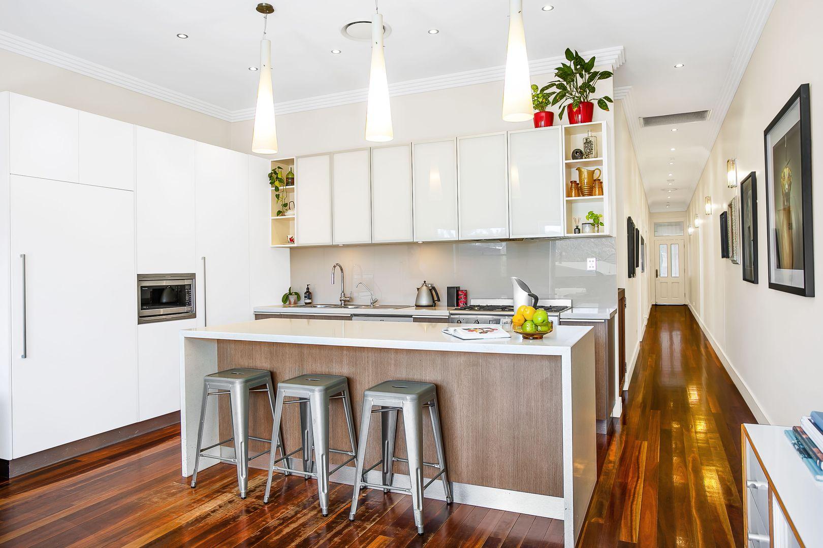 77 Kingston Road, Camperdown NSW 2050, Image 2