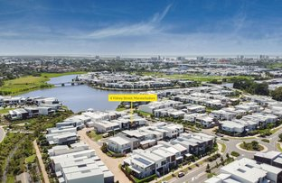 Picture of 4 Yidney Street, Maroochydore QLD 4558