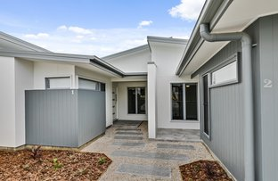 Picture of 2/12 Horizon Way, Woombye QLD 4559