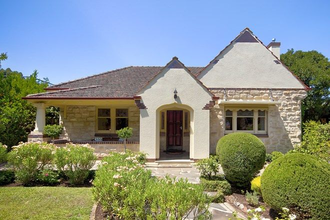 Picture of 78 Stanley Street, ERINDALE SA 5066