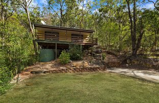 Picture of 552 Settlers Rd, Lower Macdonald NSW 2775