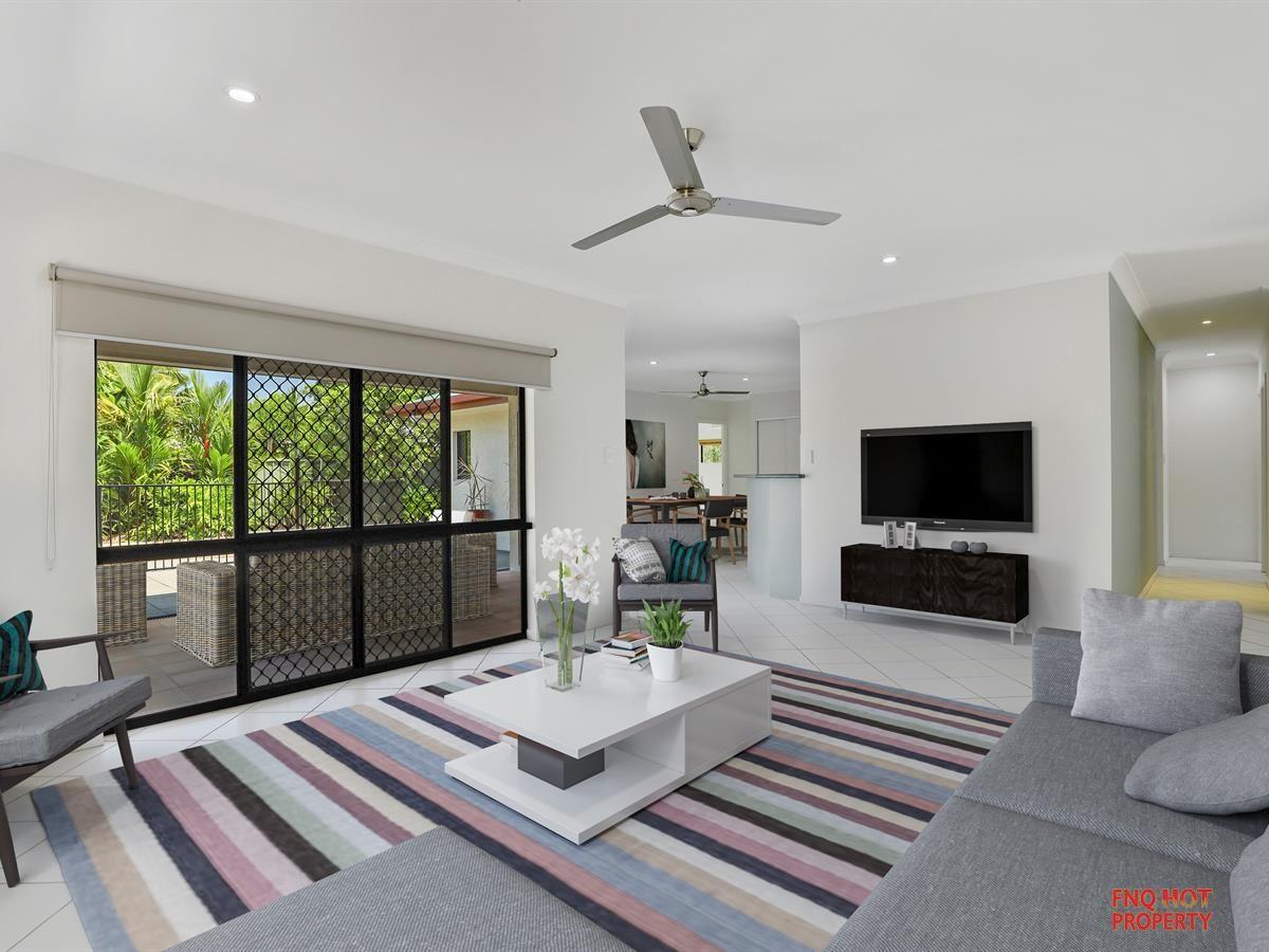25 Castor St, Clifton Beach QLD 4879, Image 0
