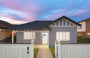Picture of 40 St Georges Road, Bexley NSW 2207