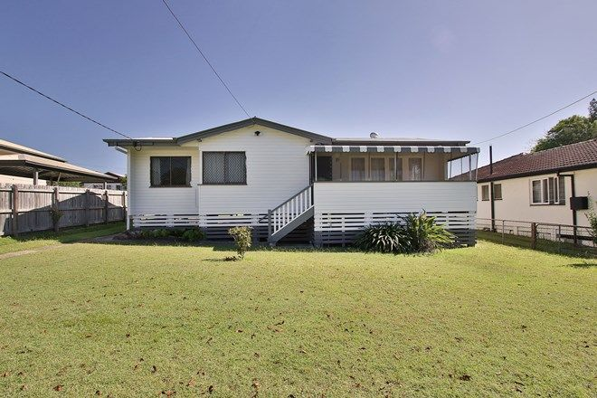 Picture of 31 Rosella Street, INALA QLD 4077