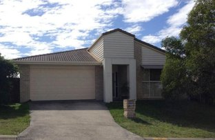 Picture of 23 Melissa Street, Upper Coomera QLD 4209