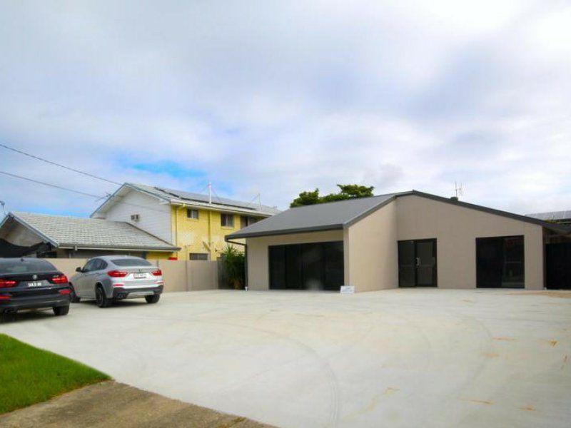 130 Ashmore Road, Benowa QLD 4217, Image 0
