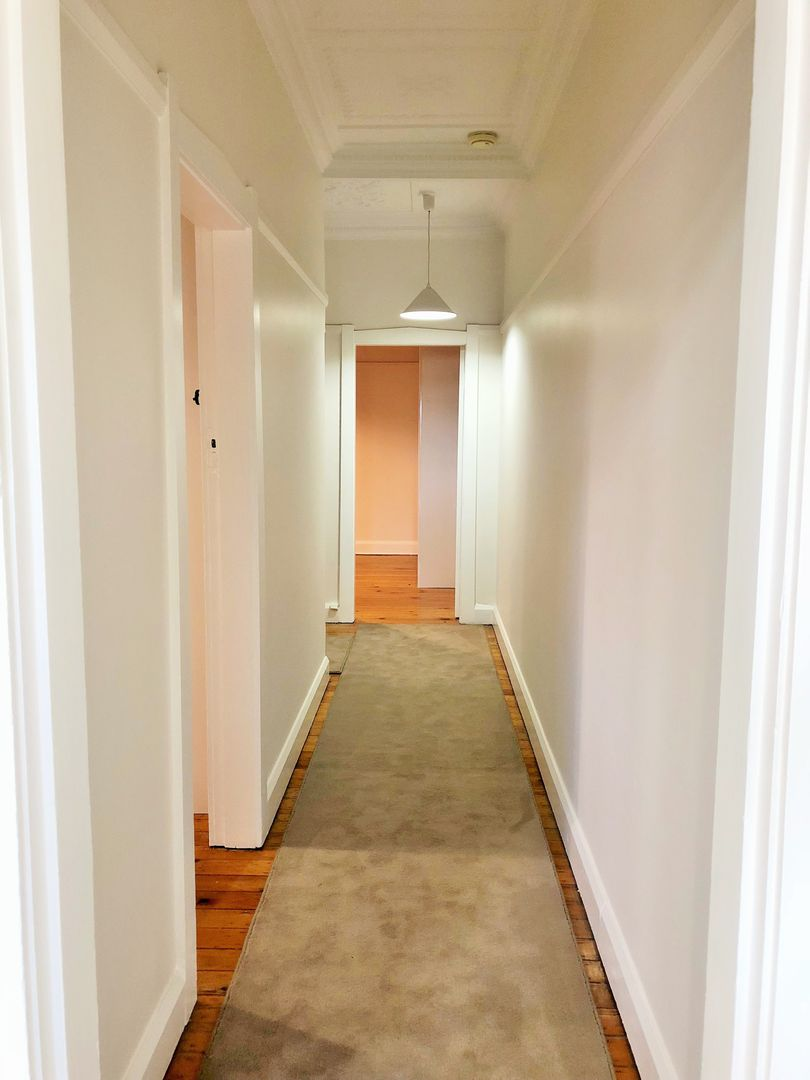 3/364 Arden Street, South Coogee NSW 2034, Image 1