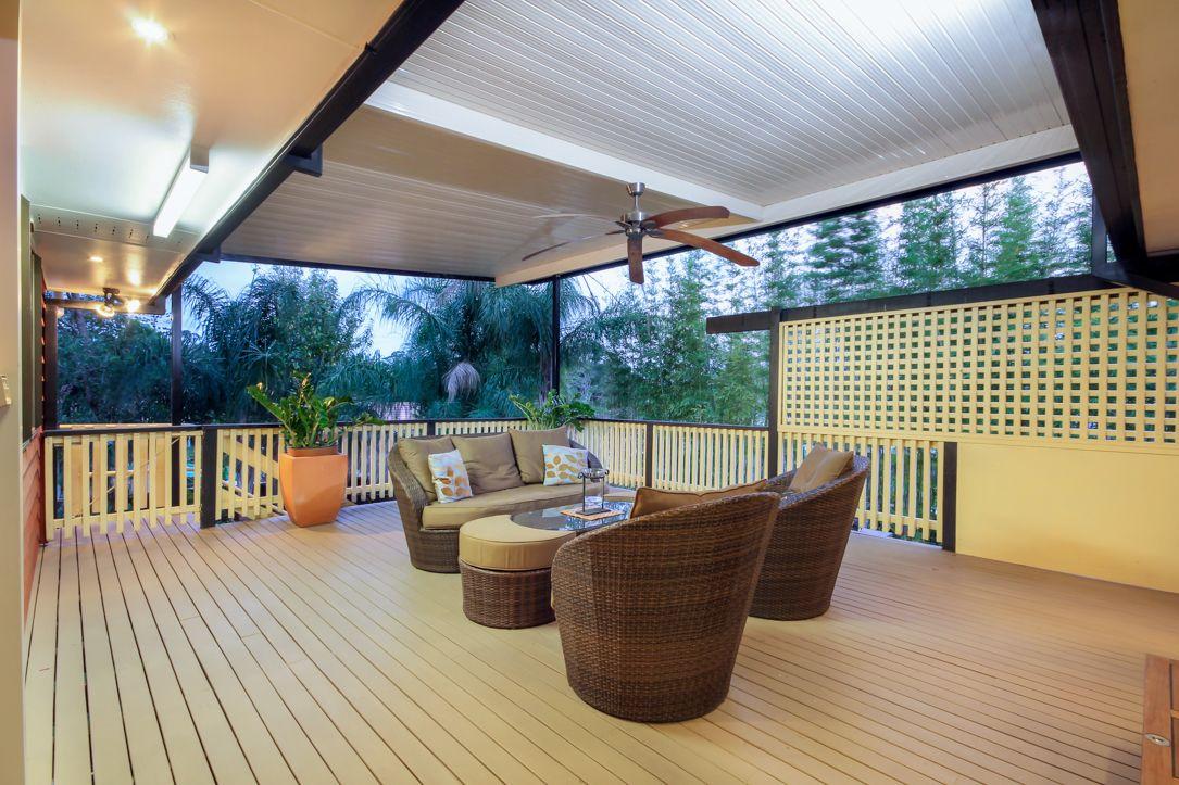 100 Kylie Avenue, Ferny Hills QLD 4055, Image 1