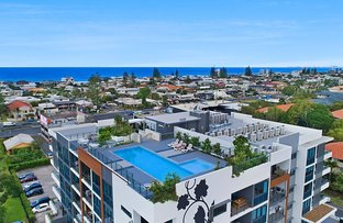Picture of 511/9-15 'The Park' Markeri Street, Mermaid Beach QLD 4218