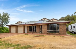 Picture of 2145a Callington Road, Strathalbyn SA 5255