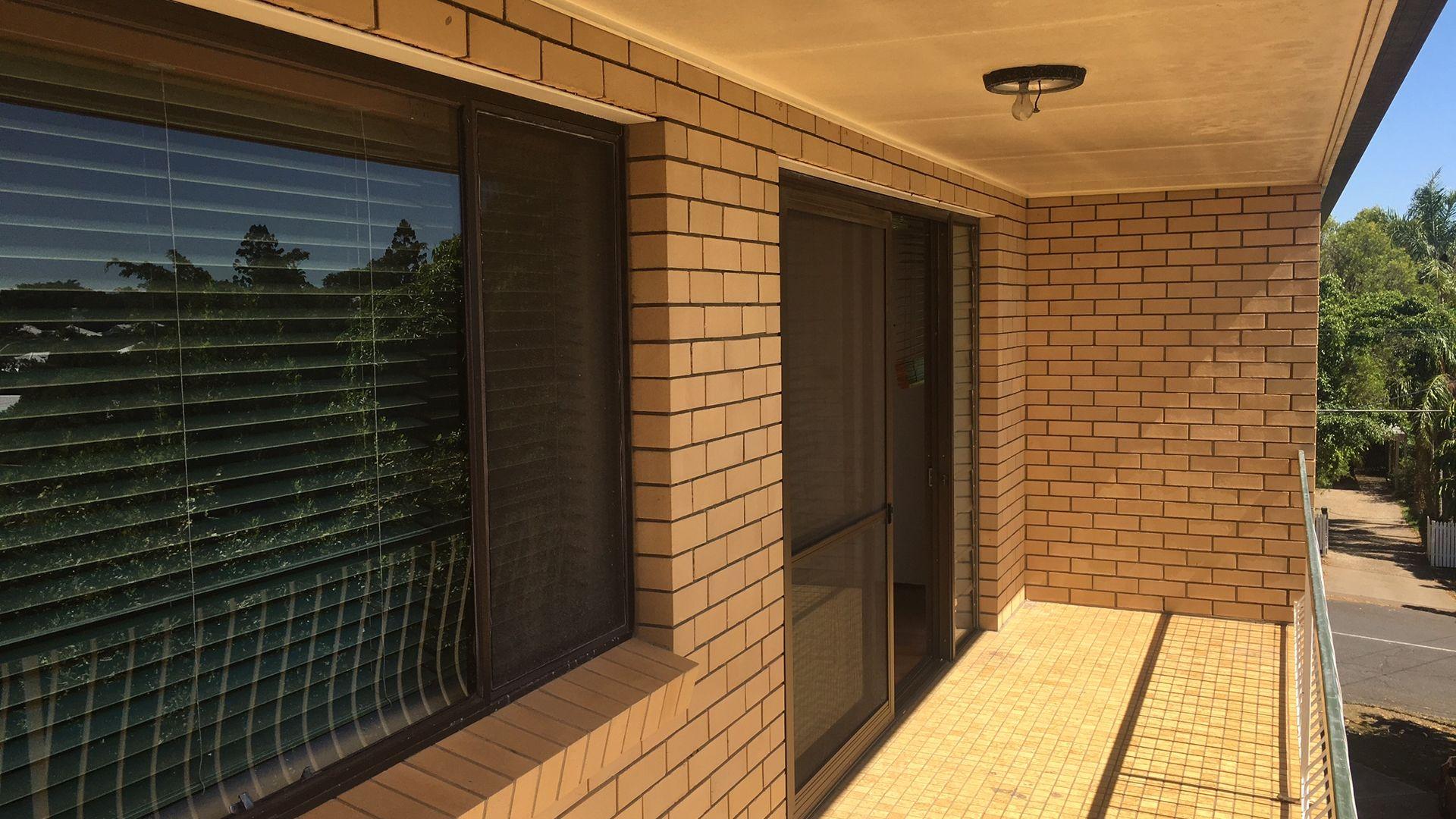 5/28 Newby Street, Nundah QLD 4012, Image 1