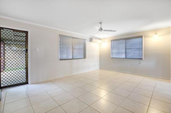 70 Investigator Street, Andergrove QLD 4740, Image 2
