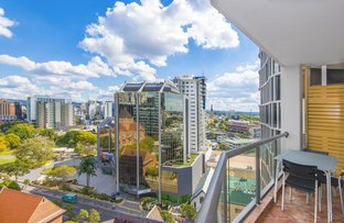 Picture of 68/540 Queen St, Brisbane City QLD 4000