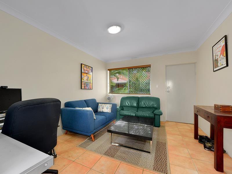 6/66 Elizabeth Street, Paddington QLD 4064, Image 2