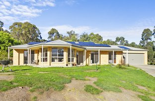 Picture of 65 Macintoshs Road, Boolarra VIC 3870