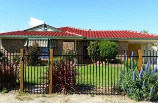 39 Greenlees Parade, Aldinga Beach SA 5173