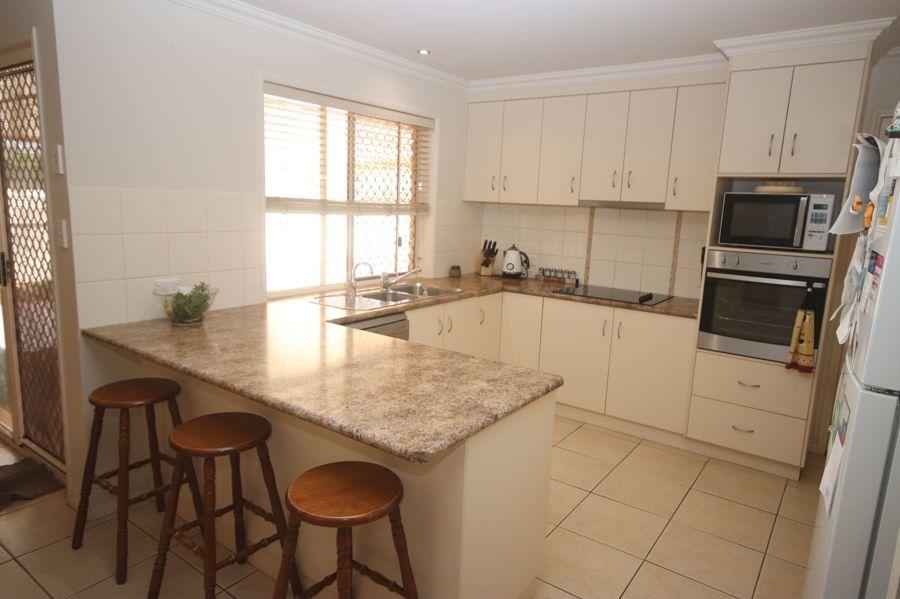 19 Bass Street, Cabarlah QLD 4352, Image 1