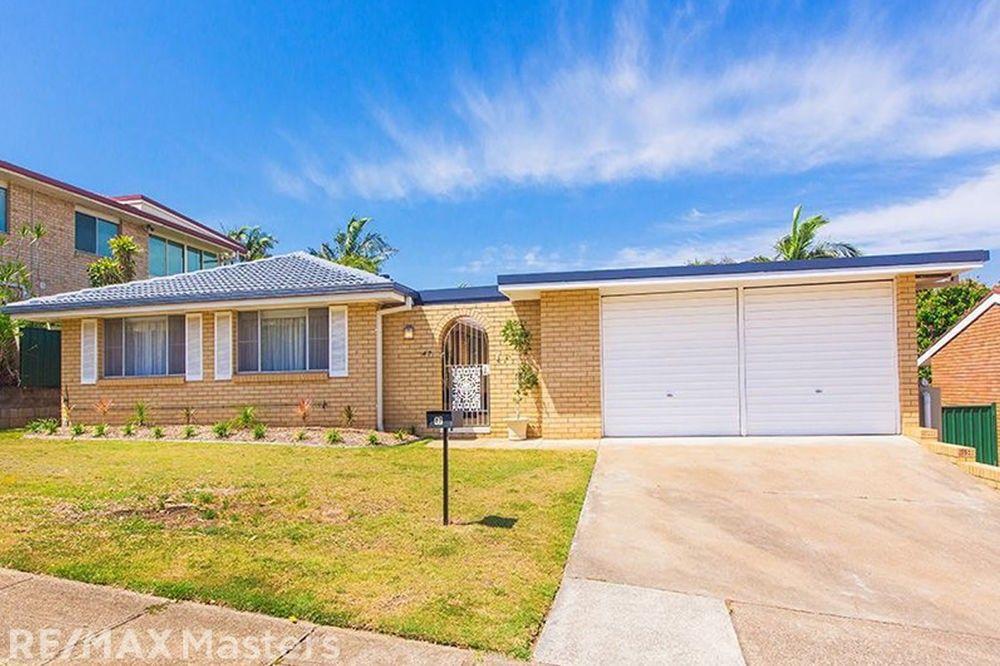 47 Kidd Street, Robertson QLD 4109, Image 0