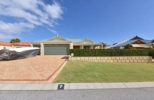 Picture of 7 Halifax Boulevard, Mindarie WA 6030