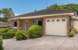 Picture of 5/14-16 Epacris  Avenue, Caringbah South NSW 2229
