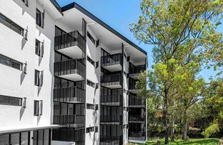 Picture of 403/21 Peter Doherty  Street, Dutton Park QLD 4102