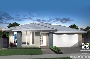 Picture of 41 Arcadian Hills Crescent, Cobbitty NSW 2570